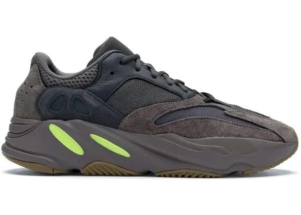 Adidas-Yeezy-700-Mauve-Product