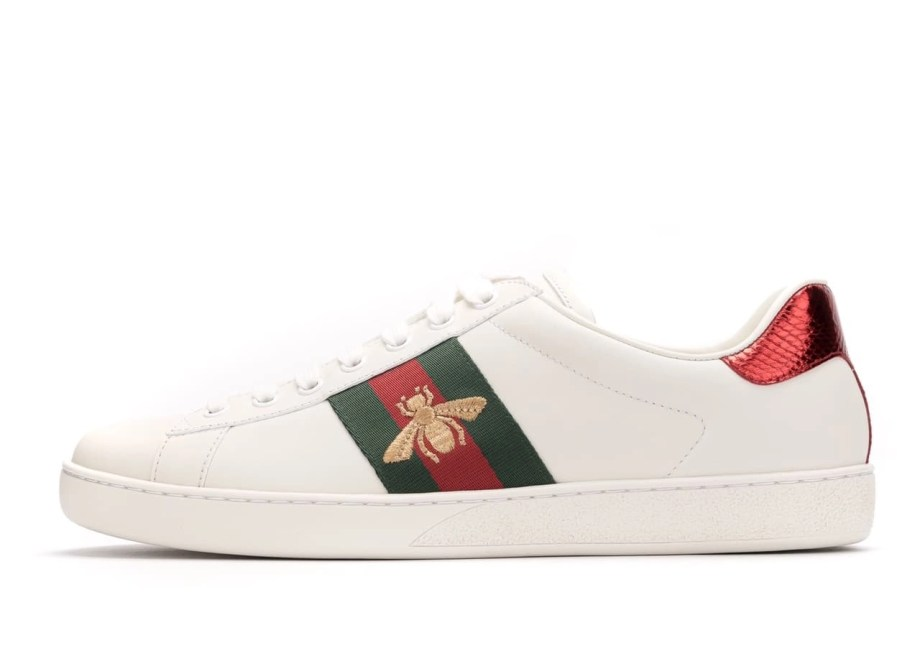 Gucci ACE BEE 429446 A38G0 9064 (1)