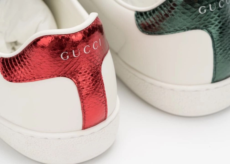 Gucci ACE BEE 429446 A38G0 9064 (17)