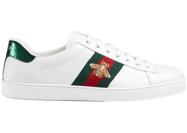 Gucci-Ace-Bee