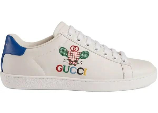 Gucci-Ace-Tennis-W