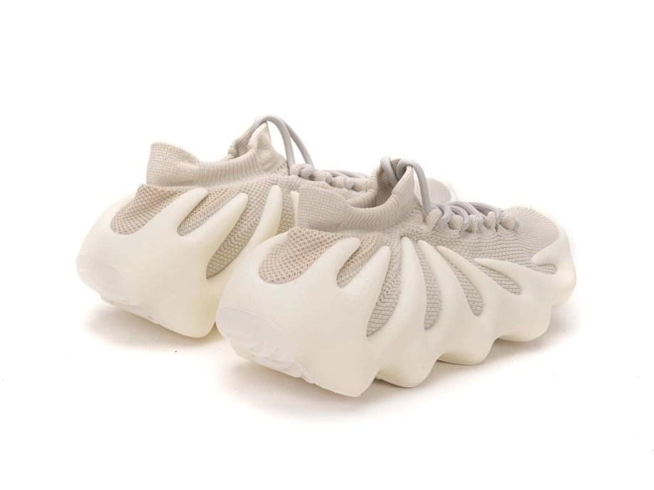 "adidas Yeezy 450 ""Cloud White"" H68038 (7)"