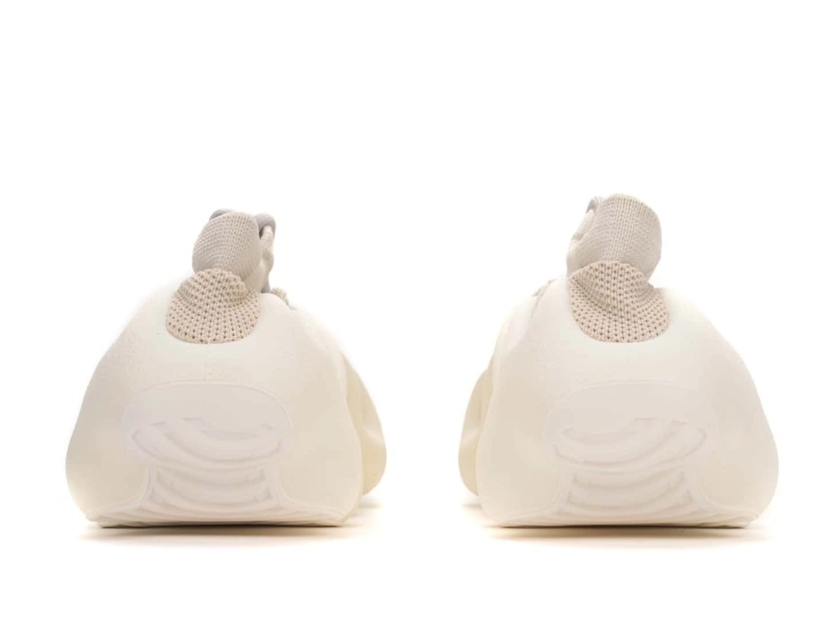 "adidas Yeezy 450 ""Cloud White"" H68038 (8)"