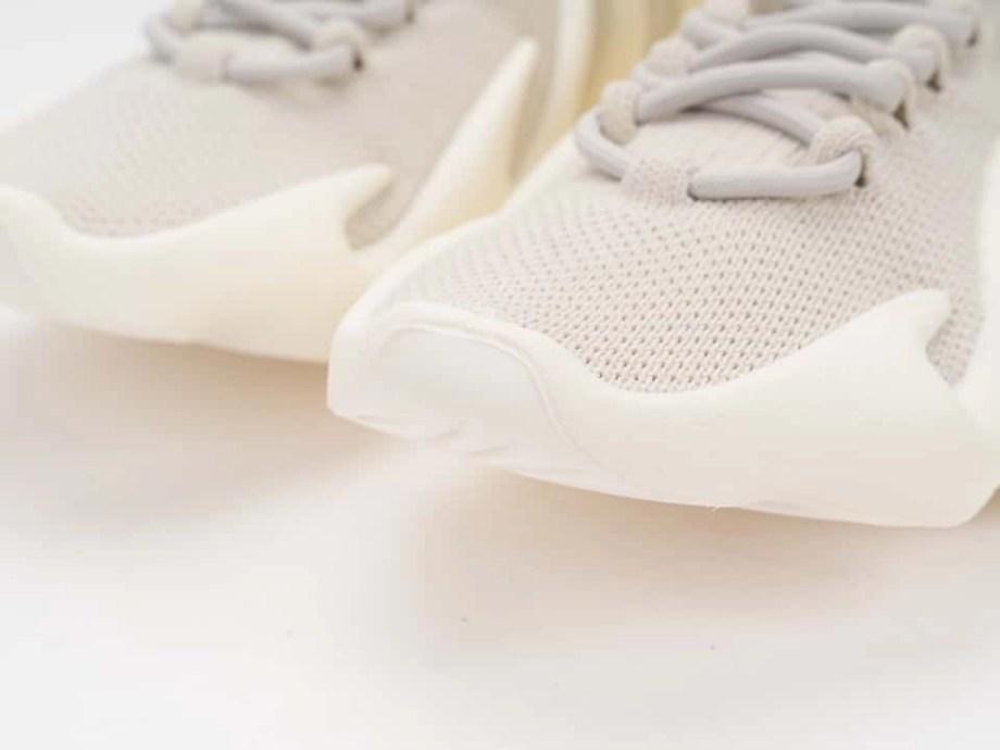 "adidas Yeezy 450 ""Cloud White"" H68038(10)"