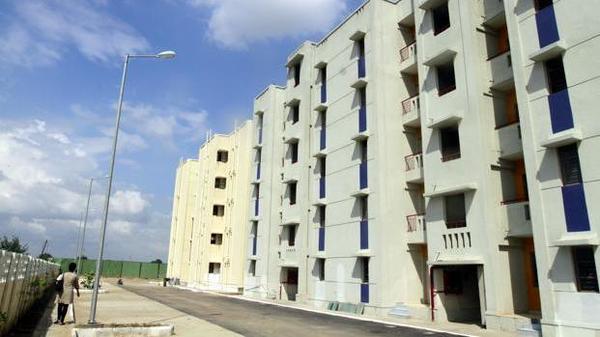YSR Housing Scheme 2021: Application Form, Beneficiary List