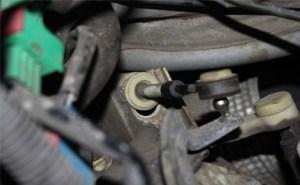 Peugeot – MechanExpert