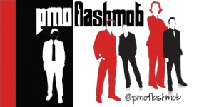 pmoflashmob2