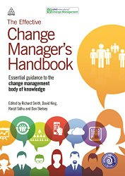 change-manager