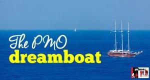 PMO-dreamboat-july2015