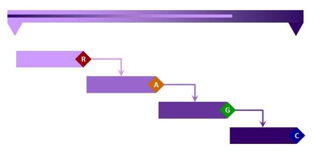 BBL Gantt Chart cropped