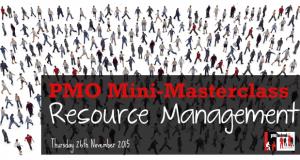 mini-masterclass-resource-management