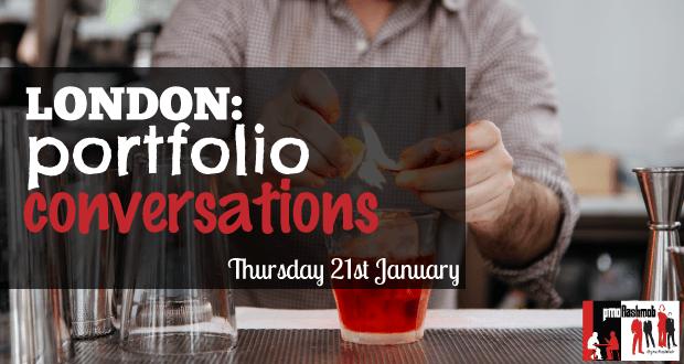 portfolio-conversations