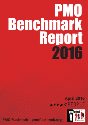 PMO-Benchmark-Report-2016-Flashmob