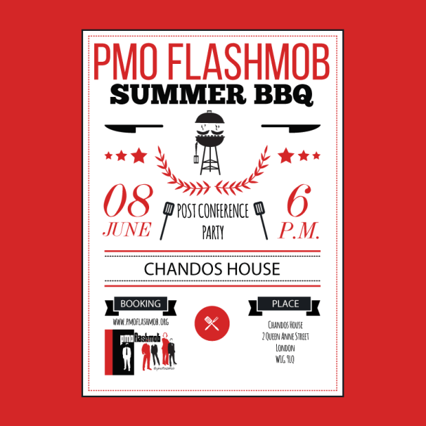 pmo-bbq-party-poster