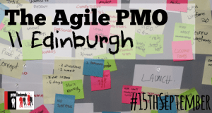 agile-pmo-edinburgh