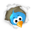 PMO Flashmob on Twitter