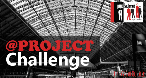 Project-Challenge