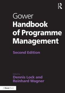 gower-handbook