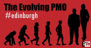 Evolving the PMO