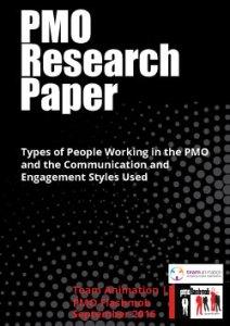 pmo-research