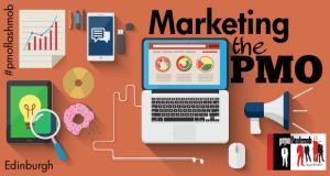 Marketing the PMO