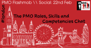 PMO Competencies
