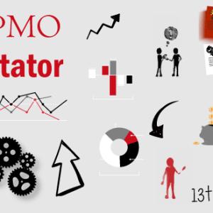 PMO Facilitation