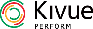 Kivue