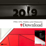Download Inside PMO