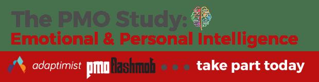The PMO Study