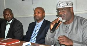 Toye Arulogun, others