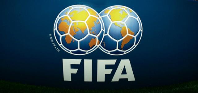 Naija rencontres match sites de rencontres en ligne simples