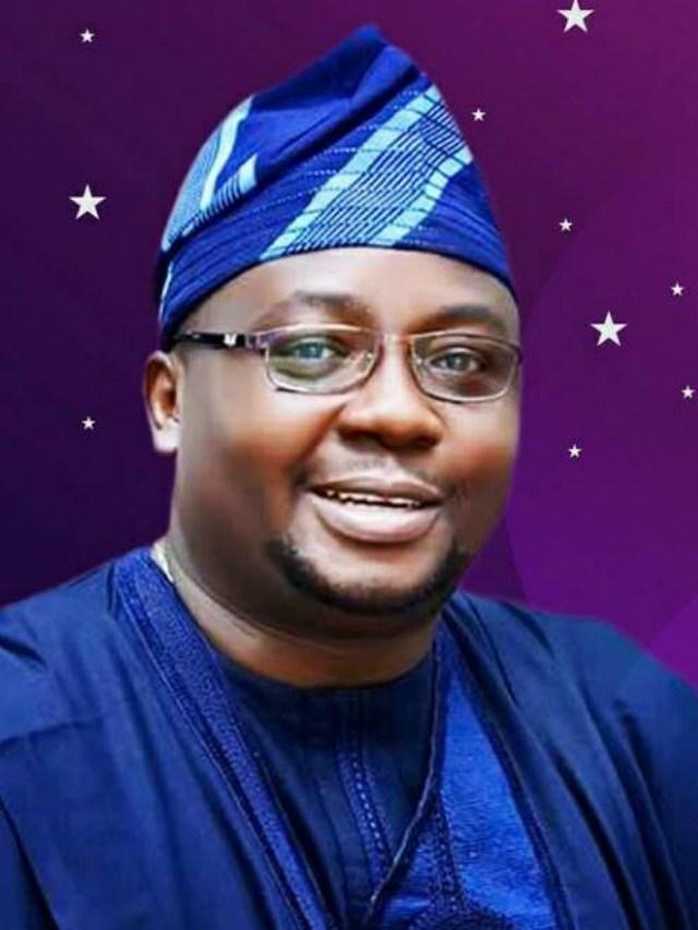 Adelabu Adebayo Adekola