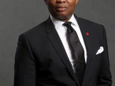 Kennedy Uzoka - GMD - CEO, UBA Plc