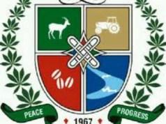 Kwara State Logo