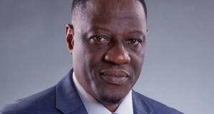 Alhaji Ahmed Abdulfatah of Kwara State