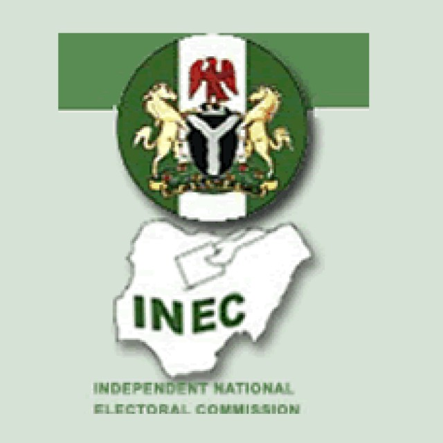 INEC Extends Voter-Registration By 2 Weeks | PM Parrot
