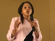 Special Adviser to Governor Abiola Ajimobi of Education, Dr Bisi Akin-Alabi
