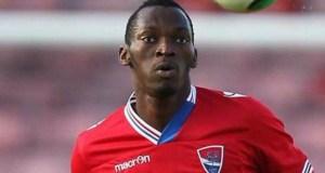 Simeon Nwankwo
