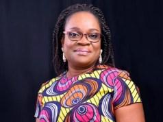 Mrs. Idorenyin Toye-Arulogun