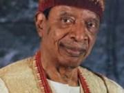 Christopher Oladipo Ogunbanjo