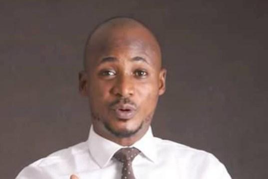 Prince Akinyode Abidemi Oyewusi