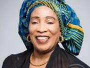 Chief (Mrs) Titi Atiku