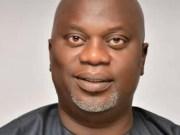Olakunle 'Goodu Goodu' Busari