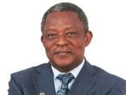 Pastor Dr. Uzodinma Obed