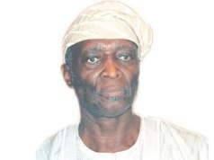 Dr Kunle Olajide (citypeopleonline.com image)