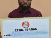 Hassan Adesegun Adewale