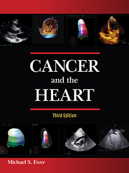 Cancer and the Heart cover image