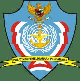 IAF PKC