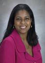 Dr Andrea Hayes-Jordan